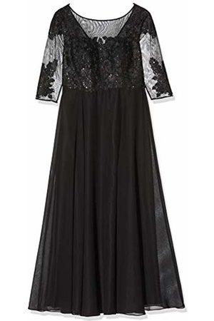 Vera Mont Women's 2130/5000 Party Dress