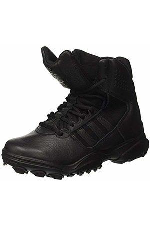 adidas Adidas Men's Gsg-9.7 Running Shoes, (Black1/black1/black1)