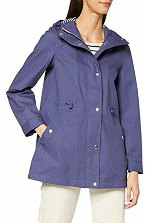 Joules Women's Shoreside Raincoat