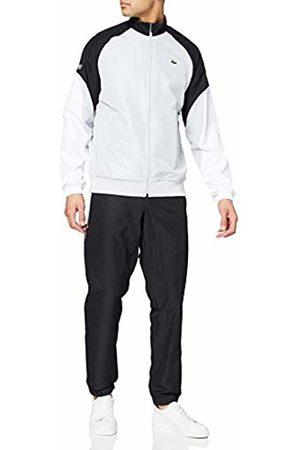 Lacoste Sport Men's Wh4859 Sportswear Set