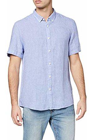 FIND Men's FND0038AM Slim Fit Shirt