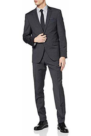 Bugatti Men Suits - Men's 784400-79770 Suit
