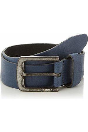 Garcia Kids Boy's G73543 Belt