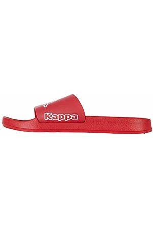 Kappa Unisex Adults' Krus Flip Flops, ( / 2010)