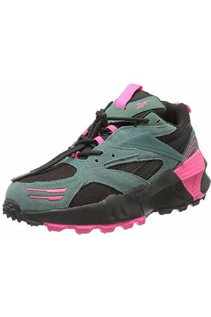 Reebok Women's AZTREK Double Mix Trail Gymnastics Shoe