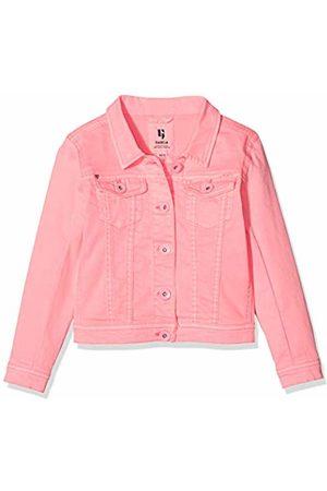 Garcia Girl's N04452 Jacket