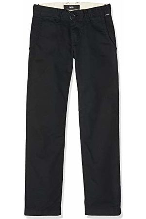 Vans Boy's Authentic Chino Stretch Trousers