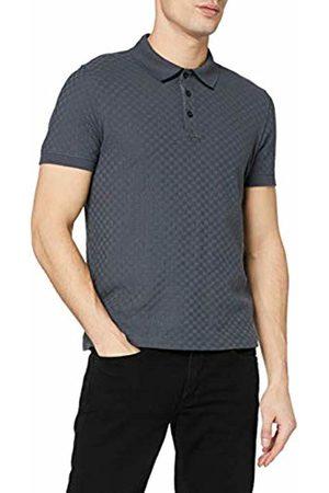 s.Oliver Men's 13.002.35.2315 Polo Shirt
