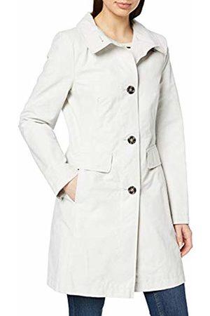 gil-bret Women's Paula Jacket