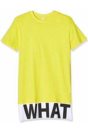 Esprit Boy's T-shirt Ss T-Shirt Short Sleeve T-Shirt