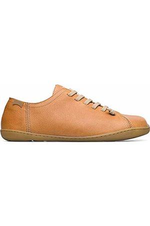 Camper Men's Peu Cami Low-Top Sneakers, (Medium 210)