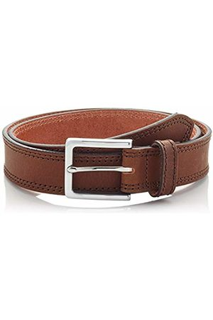 HIKARO AWBELT1 Belt
