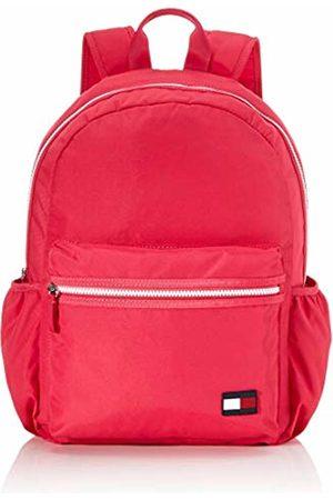Tommy Hilfiger Kids Core Backpack, Unisex Kids' (Blush )