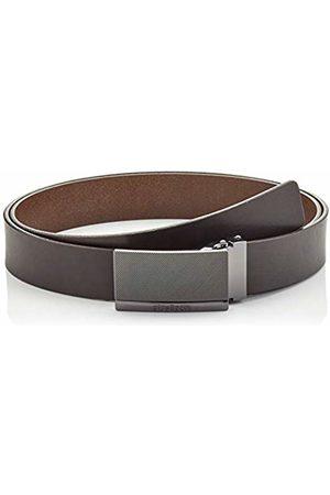 Strellson Men's Onlanetta L/s Blazer Swt Belt