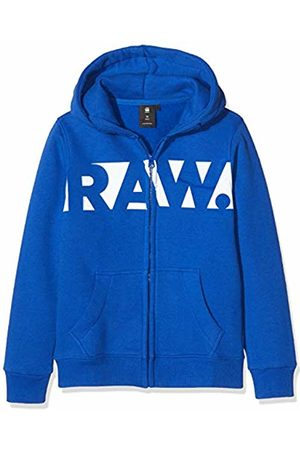 G-Star G-Star boy SWEAT ZIPPER HOODIE