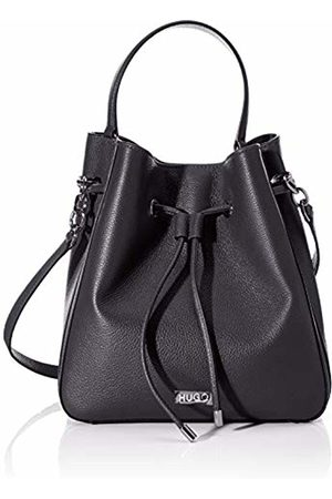 HUGO Victoria Drawstr-p, Women's Cross-Body Bag