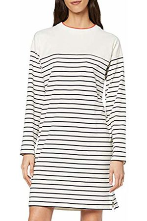 French Connection Women's Tim Casual Dress