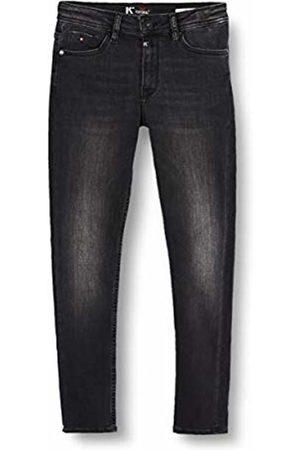 Kaporal 5 Boy's Jego Jeans