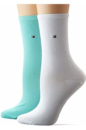 Tommy Hilfiger Ladies Socks Th Women Sock Casual 2er Pack