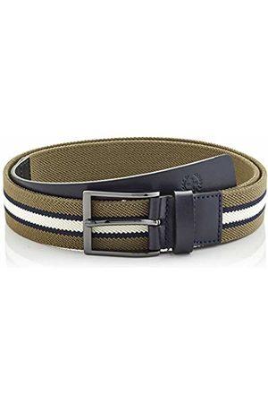 Strellson Men's 3111 Strellson Belt 3, 5 Cm