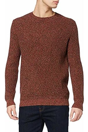 FIND PHHG958R Mens Jumpers