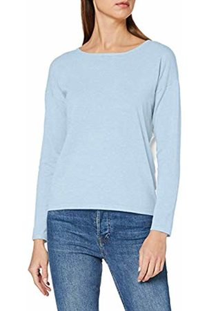 Street one Women's 301173 Gerdi Jumper