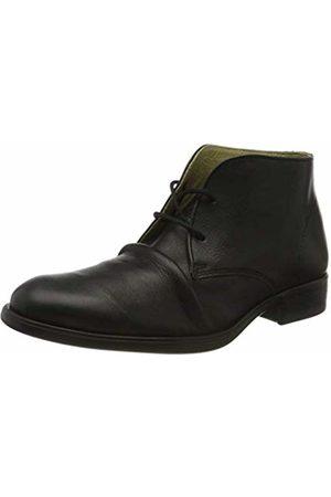 Fly London Men's MURO577FLY Desert Boots, ( 005)
