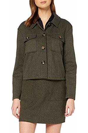 Vero Moda Women's Vmfelicity Ls Blazer JRS Jacket