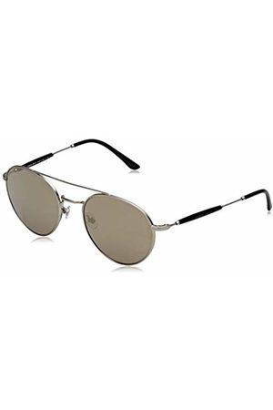 Ray-Ban Men's 0AR6075 Sunglasses