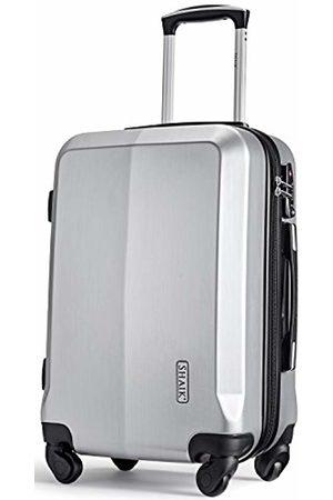 Shaik Professional Hand Luggage
