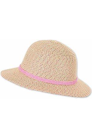 Sterntaler Girl's Paper hat