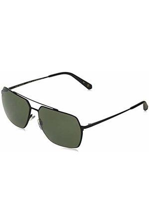 Ted Baker Ted Baker Sunglasses Men's Bo Sunglasses