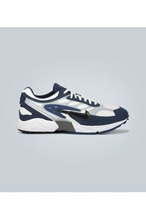 Nike Recrafted Air Ghost sneakers