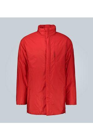 Prada Exclusive to Mytheresa – technical jacket