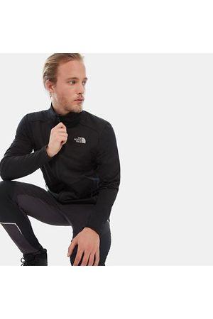 TheNorthFace Men's Quest Fleece Jacket
