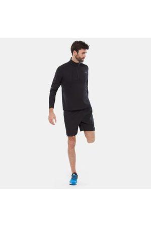TheNorthFace Men's 24/7 Shorts