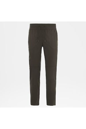 TheNorthFace Women's Aphrodite Trousers