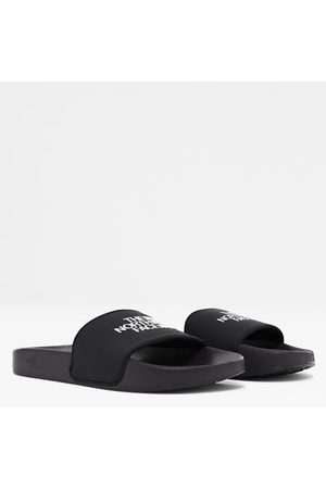 TheNorthFace Base Camp Slides II
