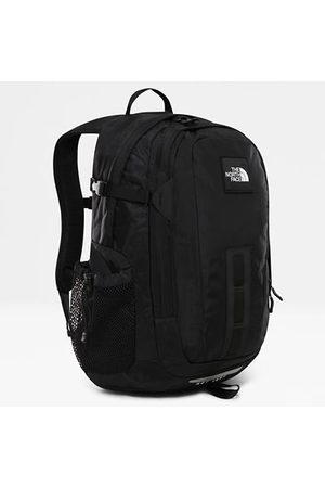 TheNorthFace Hot Shot Backpack - Special Edition One