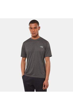 TheNorthFace Men's Reaxion Amp T-Shirt