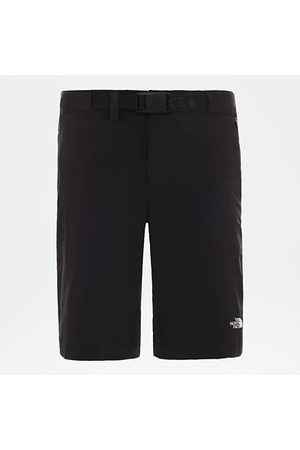 TheNorthFace Women's Speedlight Shorts