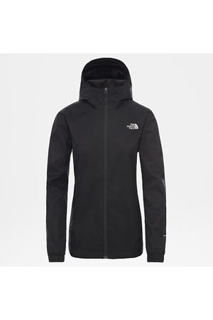 TheNorthFace Women's Quest Hooded Jacket