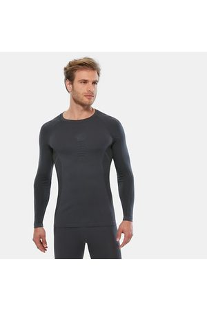 TheNorthFace Men's Active Long Sleeve T-Shirt