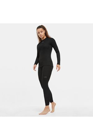 TheNorthFace Women's Easy Leggings