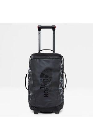 """TheNorthFace Rolling Thunder Luggage 22"""" One"""