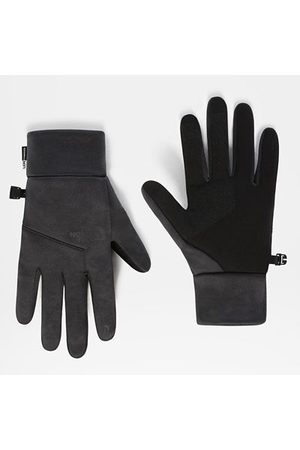 TheNorthFace Men's Etip™ Hardface Gloves