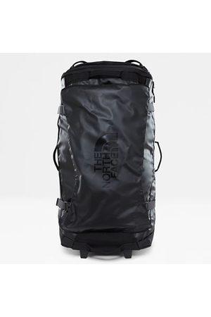 """TheNorthFace Rolling Thunder Luggage 36"""" One"""