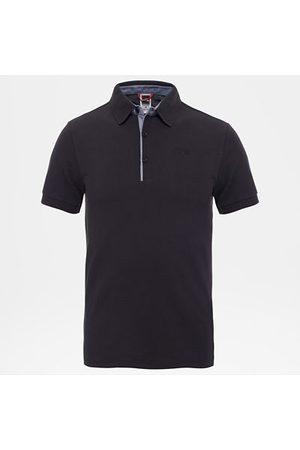 TheNorthFace Men's Premium Piquet Polo Shirt