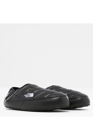 TheNorthFace Men's Thermoball™ V Traction Mules