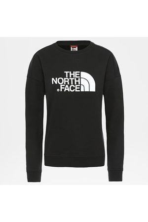 TheNorthFace Women's Drew Peak Pullover